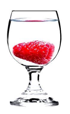 KIELISZKI DO WÓDKI BASIC GLASS Dostępne na www.vinetti.pl