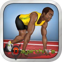 Get Athletics 2: Summer Sports v1.5 APKData is Here ! [Latest] Free Download