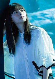 Cute Japanese, Japanese Beauty, Japanese Girl, Asian Beauty, Saito Asuka, Asian Cute, Japanese Models, Japan Fashion, Girl Poses