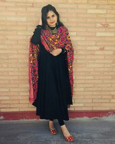 Women S Fashion Mail Order Catalogs Indian Gowns, Indian Attire, Indian Outfits, Indian Wear, Anarkali, Lehenga, Indian Wedding Wear, Indian Designer Suits, Desi Wear