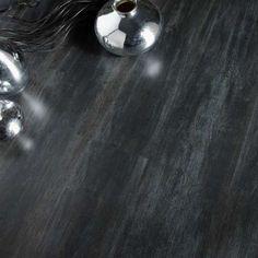 """Résultat de recherche d'images pour """"parquet noir"""""""