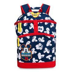 New Backpack by Disney Store USA งานสวย งานด นำหนกเบา ทน นาใช  ราคาใบละ 1450 คะ  @little.monkeys  FB : http://ift.tt/2zsiPXc LINE : modnott #littlemonkeys #ของเลน #ของใชเดก #ขนมญปนdiy #disneystore #pororo #robocarpoli #thomas #smiggle #tsumtsum #ขวดนำเดก #peppapig #orchardtoys #melissaanddoug #lego #VinylFigure #kudetama #kitty #minimodel #milocube #bathball #lolsurprise #smiggle #lotteyogurtjelly #hatchimals #vinylefigure #tamagotchi #cresttoothpaste #lolpetseries #oddbods