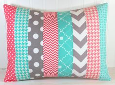 Baby pillow love everything about this!!!!