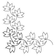 Wonderful Ribbon Embroidery Flowers by Hand Ideas. Enchanting Ribbon Embroidery Flowers by Hand Ideas. Sashiko Embroidery, Learn Embroidery, Japanese Embroidery, Crewel Embroidery, Vintage Embroidery, Ribbon Embroidery, Machine Embroidery, Hungarian Embroidery, Simple Embroidery