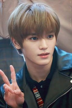 Check out SuperM @ Iomoio Lee Taeyong, Nct 127, Winwin, Jaehyun, Nct Debut, Ntc Dream, Johnny Seo, Mark Nct, Entertainment