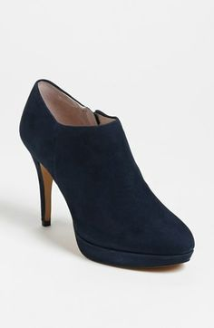 Vince Camuto 'Elvin' Bootie available at #Nordstrom $128.95