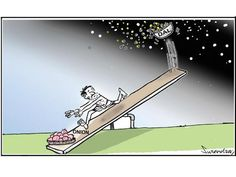 Cartoonscape — October 20, 2015
