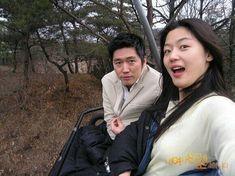 Jun Ji Hyun Husband, Jang Hyuk, Korean Actresses, My Sister, Seoul, Beautiful People, Romance, Female, Pretty