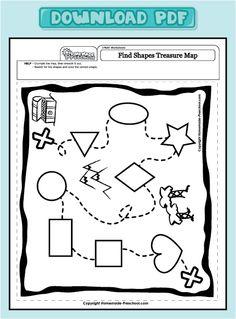 Fun and Interactive Preschool Worksheets Preschool Pirate Theme, Pirate Activities, Rhyming Activities, Preschool Themes, Preschool Printables, Preschool Math, Preschool Worksheets, Kindergarten, April Preschool