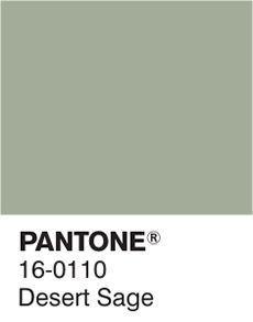 Pantone's colours for Pantone Verde, Vert Pantone, Paleta Pantone, Wall Colors, House Colors, Paint Colors, Room Colors, Pantone Colour Palettes, Pantone Color