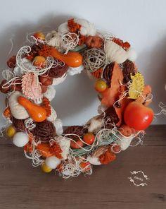 Fall Decorations, Gourds, Advent, Christmas Wreaths, Halloween, Holiday Decor, Handmade, Home Decor, Holiday Wreaths