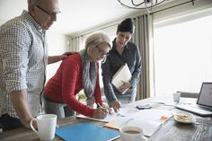 5 Strangely Common Mistakes People Make With Their Retirement Money