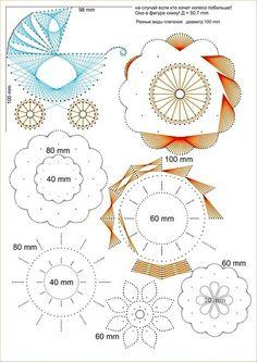 haft matematyczny (3)
