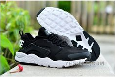 http://www.yesnike.com/big-discount-66-off-nike-air-huaraches-find-our-lowest-possible-price-255419.html BIG DISCOUNT ! 66% OFF ! NIKE AIR HUARACHES FIND OUR LOWEST POSSIBLE PRICE 255419 Only 82.70€ , Free Shipping!