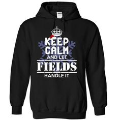 FIELDS-Special For Christmas #name #FIELDS #gift #ideas #Popular #Everything #Videos #Shop #Animals #pets #Architecture #Art #Cars #motorcycles #Celebrities #DIY #crafts #Design #Education #Entertainment #Food #drink #Gardening #Geek #Hair #beauty #Health #fitness #History #Holidays #events #Home decor #Humor #Illustrations #posters #Kids #parenting #Men #Outdoors #Photography #Products #Quotes #Science #nature #Sports #Tattoos #Technology #Travel #Weddings #Women