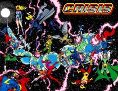 Image result for george perez
