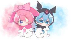 Anime Base Chibi, Sonic The Hedgehog, Minnie Mouse, Disney Characters, Fictional Characters, Cartoon, Prince, Strawberry, Yahoo