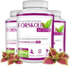 Forskolin (cAMP) helps your body burn fat by stimulating the production of enzymes and hormones that fuel your metabolism and burn excess calories. Perfect Image, Perfect Photo, Love Photos, Cool Pictures, Health Remedies, Thats Not My, Pure Products, Awesome, 3d Origami