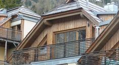 Appartement Luisa - #Apartments - $90 - #Hotels #Austria #BadKleinkirchheim http://www.justigo.com/hotels/austria/bad-kleinkirchheim/appartement-luisa_46404.html