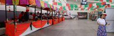 SI es Grande o Chiquito tu evento para www.tacoselcipres.com.mx es igual de IMPORTANTE