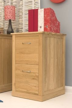 mobel oak two drawer filing cabinet the wooden furniture store