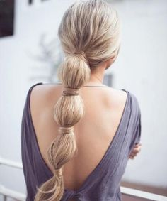 Amazing Long Trendy Hairstyles 2017 for Women
