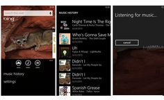 Microsoft's Bing Audio Rolls Out To 14 New Countries