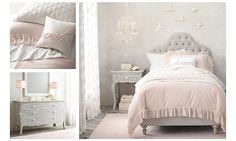 Shop Restoration Hardware Baby & Child for high quality baby and kids furniture, luxury nursery bedding, girls bedding and boys bedding. Choose from our large selection of kids beds, nursery furniture, gliders, paint and accessories to complete your nursery or kids bedroom.