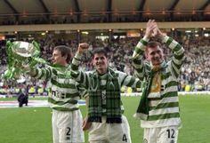 Celtic league cup final winners 2000 beating aberdeen 2-0