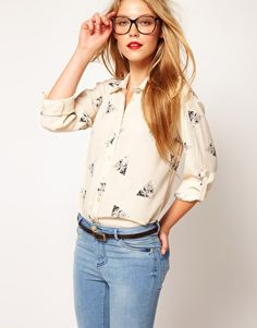 51 Best Things I want images | Online shopping clothes