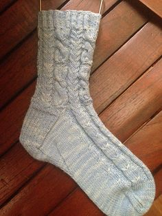 Ravelry: Bunny Sock Hop pattern by Ann Clark - How very cute!!! - Free Pattern