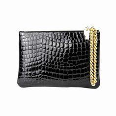 ALBA BAGS - bt Milano #btmilano #bag #clutch #purse #leatherbag #madeinitaly