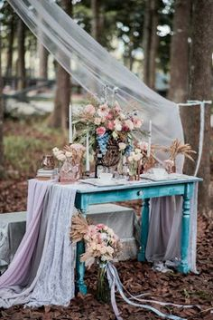 Editorial, Patio, Rustic, Table Decorations, Garden, Furniture, Home Decor, Country Primitive, Garten