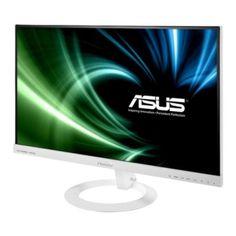 """Monitor Asus 90LM00F2-B0167 LED 23"""" Asus 191,83 € Se sei un appassionato d'informatica ed elettronica, ti piace stare al passo con la più recente tecnologia senza lasciarti sfuggire nessun dettaglio, acquista Monitor Asus 90LM00F2-B0167 LED 23""""al miglior prezzo."""