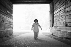 two year old photo session ~ raleigh nc child photographer #blackandwhite #raleighchildphotographer
