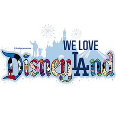 1534 Best Disney Love images in 2019  334bcdf338b