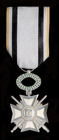 For-Merit-Order-Knight-War Obverse 1.jpg