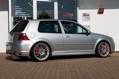Vw R32 Mk4, Volkswagen R32, Golf Mk4 R32, Volkswagen Models, Volkswagen Group, Audi A3 Sportback, Vw Cars, Sport Cars, Dream Cars