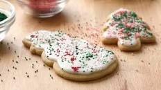 Sugar Cookie Frosting   Food.com