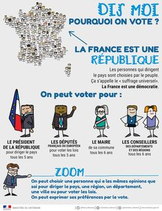 1-032017-twitter-elections-enfants-4