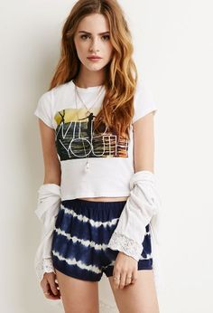 forever-21-whitemulti-wild-youth-graphic-tee-white-product-1-517775655-normal_large_flex.jpeg (409×600)