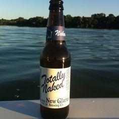 Wisconsin beer #wisconsin #beer #craftbeer #craft