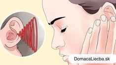 Začalo vás veľmi bolieť hrdlo či dokonca máte angínu a ťažkosti s prehĺtaním? Užite tento elixír - uľaví od bolestí zvyčajne už do 4 hodín.
