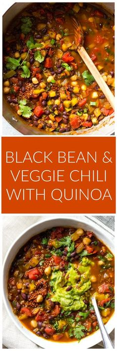 Black bean with quinoa  https://www.vinylengine.com/turntable_forum/gallery/image.php?album_id=12&image_id=18745&view=no_count&sid=b69b05528303a731a18170c3a431250d