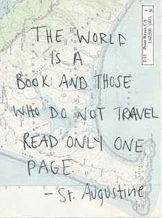 Traveling lets you explore people and their culture.All those little details that amaze you...