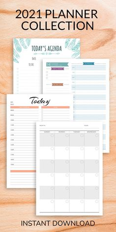Our Daily Hourly Schedule templates make it super easy to manage your tasks, activities, deadlines, and to-do lists for both personal and professional needs. An organized plan facilitates your everyday tasks. It is a good way to save money. You can download one or several copies, add it to your personal planner, your binder or digital planner. #daily #hourly #2021 #template #scheduler Weekly Schedule Planner, Meal Planner Printable, Hourly Planner, Planner Template, Planner Pages, Printables, Travel Itinerary Template, Schedule Templates, As You Like