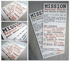 kids mission