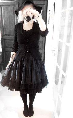 strega fashion   Tumblr