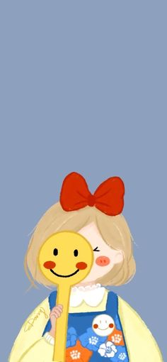 I Wallpaper, Colorful Wallpaper, Cute Images, Cute Pictures, Graphic Design Posters, Pikachu, Hello Kitty, Cartoon, Couples