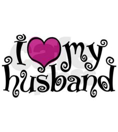 why I love my husband quotes Love My Husband Quotes, I Love My Hubby, Best Husband, Love Of My Life, Love Him, My Love, Amazing Husband, Husband Appreciation, Beautiful Bouquet Of Flowers